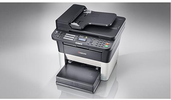принтер ecosys в статье